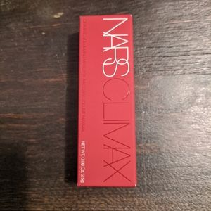 Nars mascara mini
